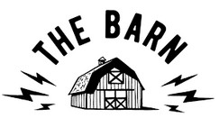 Youth Barn Event