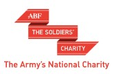 Army Benevolent Fund: The Soldiers' Charity